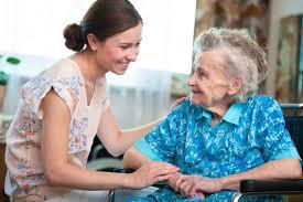 συμπόνοια, σεβασμός, respect to elders