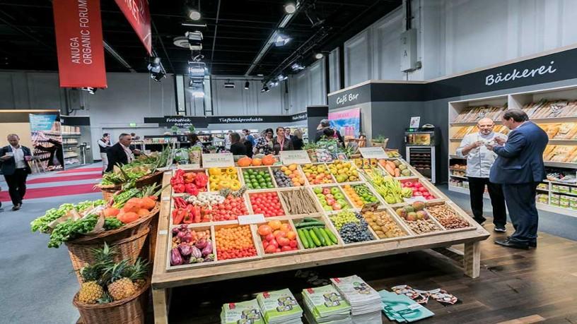 anuga organic market impressions10 t01 1025