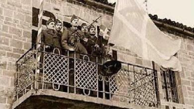 28η Οκτωβρίου 1940 (7)